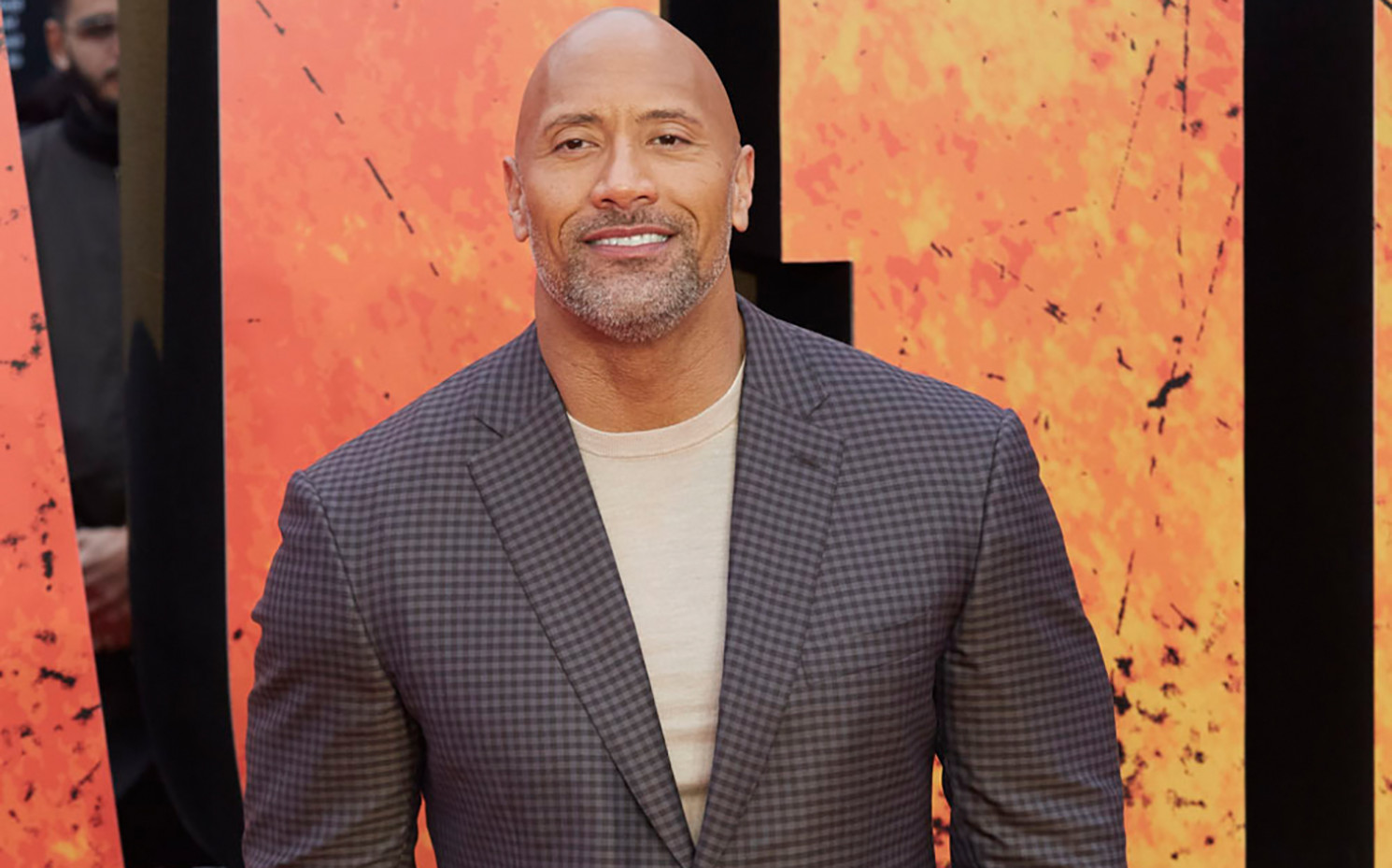 Dwayne 'The Rock' Johnson wird nicht in 'Fast and Furious 9' zu sehen sein.