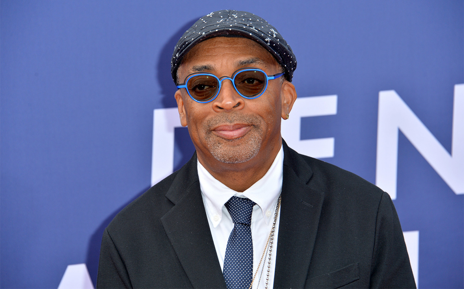 Schreibt Geschichte: Spike Lee | © Featureflash Photo Agency / Shutterstock