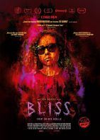 Plakat des Films: Bliss