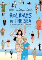 Plakat des Films: Holidays by the Sea