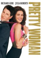 Plakat des Films: Pretty Woman