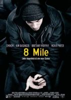 Plakat des Films: 8 Mile