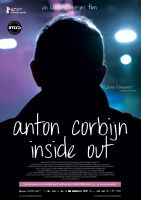 Plakat des Films: Anton Corbijn Inside Out