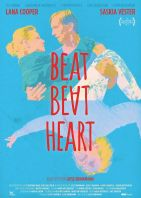 Plakat des Films: Beat Beat Heart