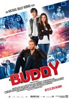 Plakat des Films: Buddy