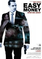 Plakat des Films: Easy Money