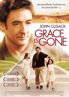 Plakat des Films: Grace Is Gone