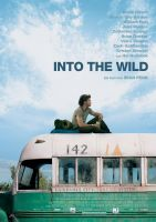Plakat des Films: Into the Wild - In die Wildnis