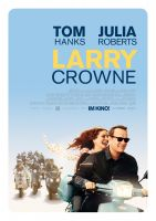 Plakat des Films: Larry Crowne