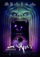 Plakat des Films: Lost River