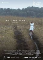 Plakat des Films: Mellow Mud