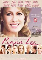 Plakat des Films: Pippa Lee