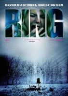 Plakat des Films: Ring