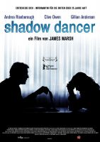 Plakat des Films: Shadow Dancer