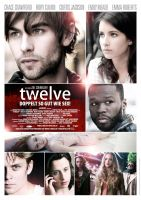 Plakat des Films: Twelve