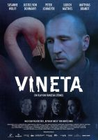 Plakat des Films: Vineta