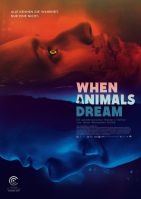 Plakat des Films: When Animals Dream