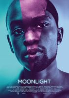 Plakat des Films: Moonlight
